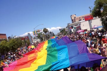 SDPFPad[LGBTW]