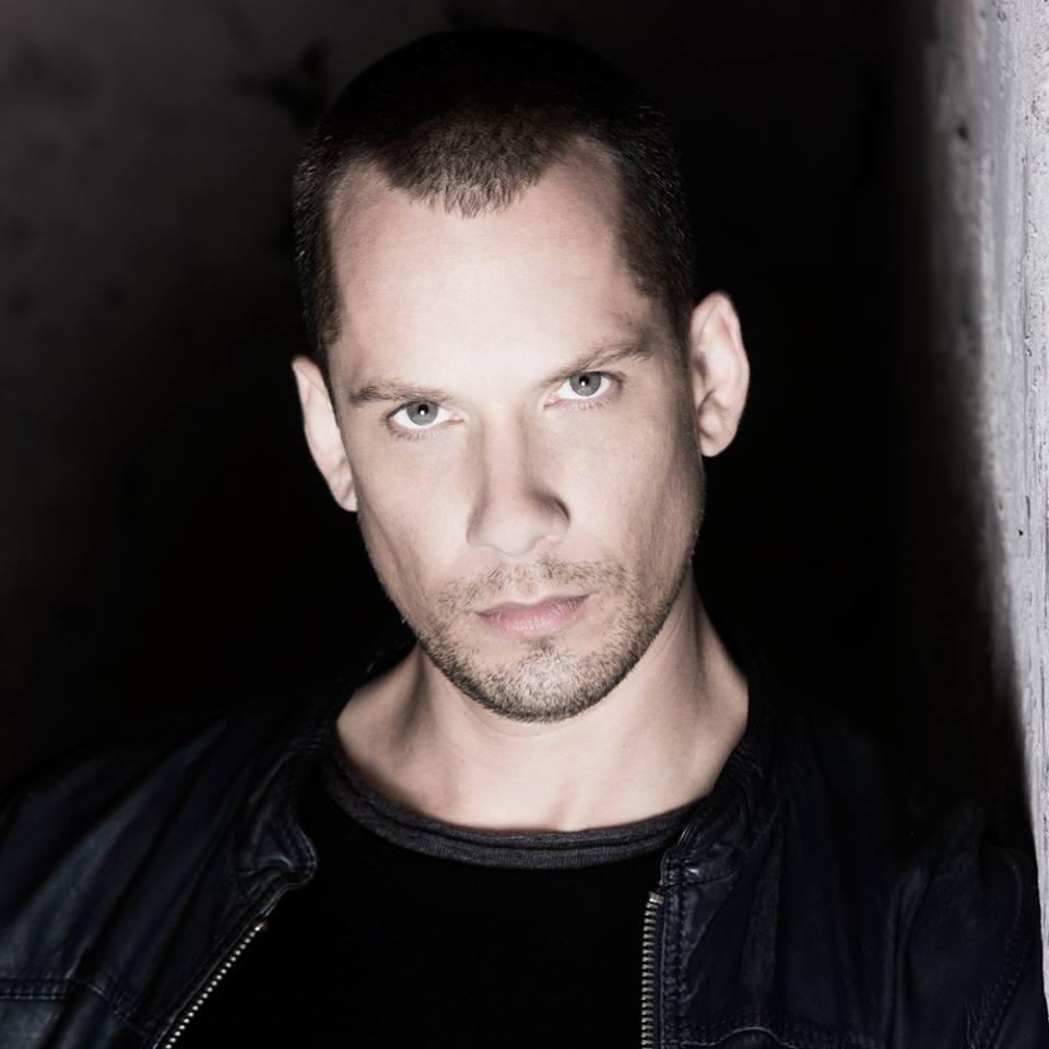 Noisecontrollers Talks New Album; Hardstyle Takeover