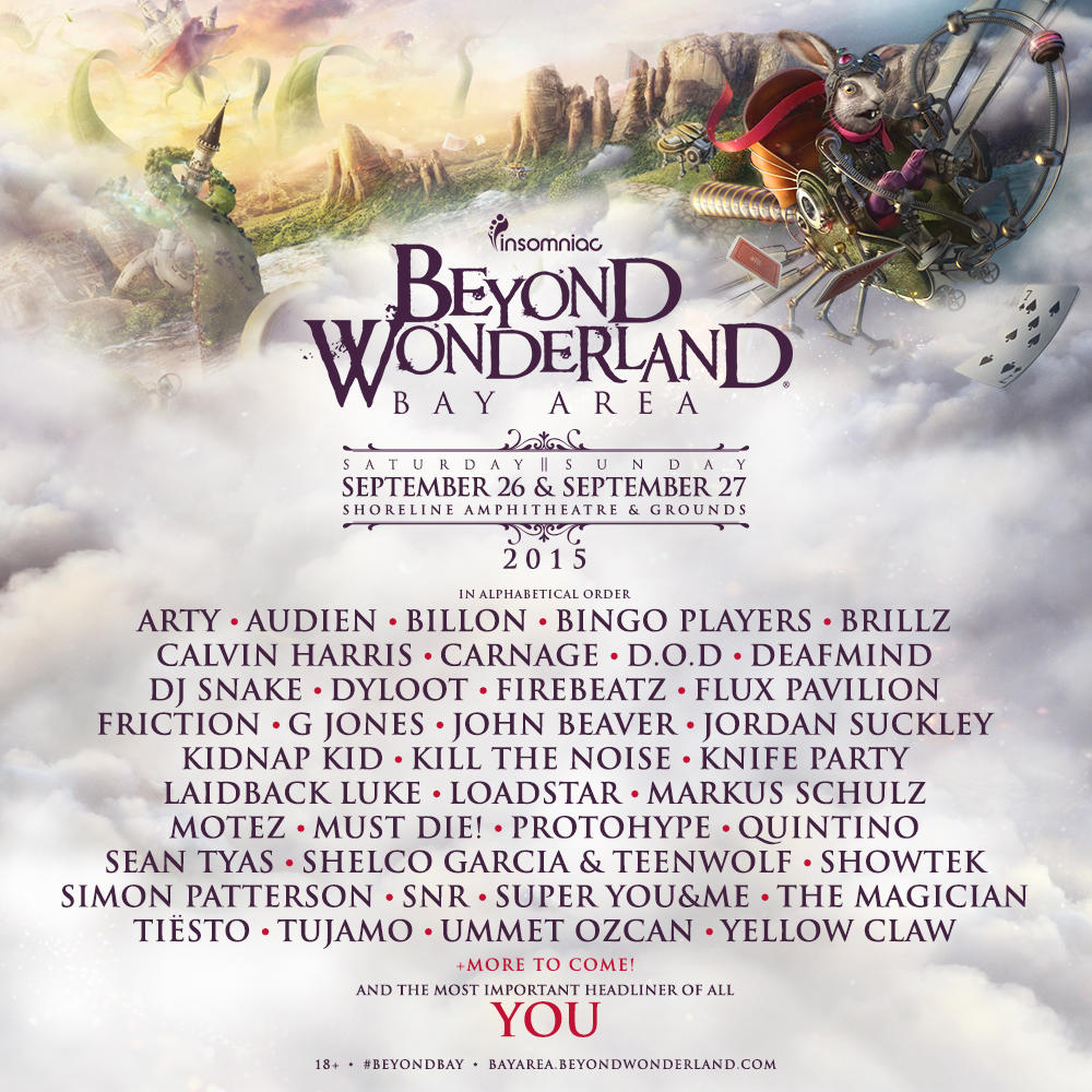 Beyond-Wonderland-bay-area-2015-lineup