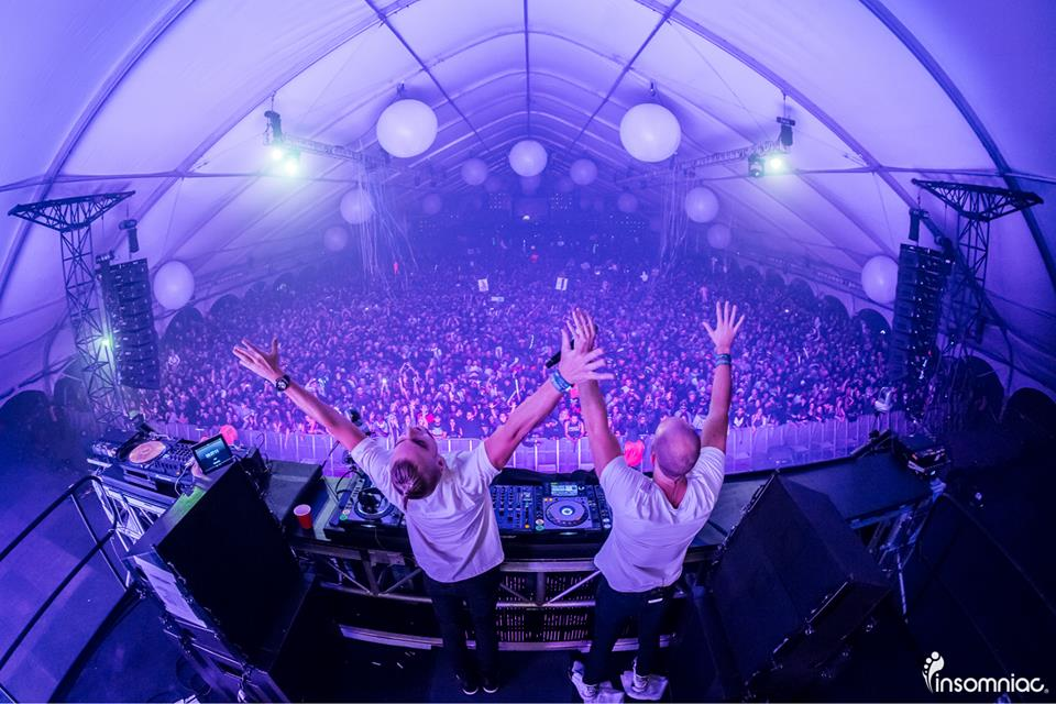 Countdown NYE Expands to Ring in 2016