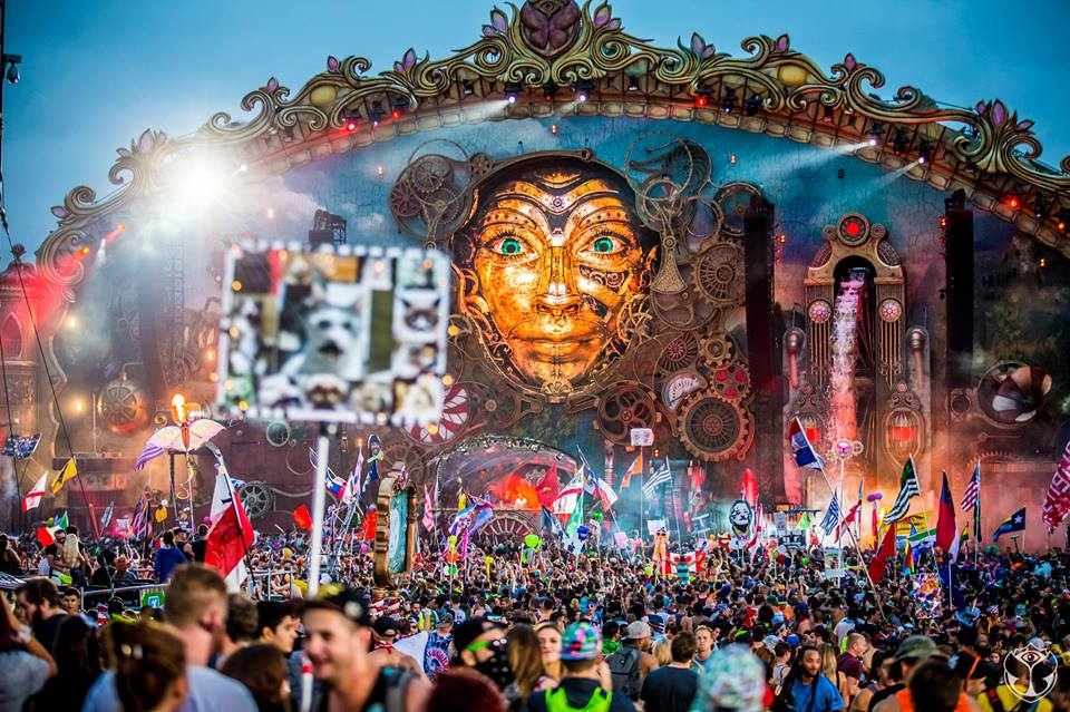 TomorrowWorld & Uber to Issue Refunds to Some Customers