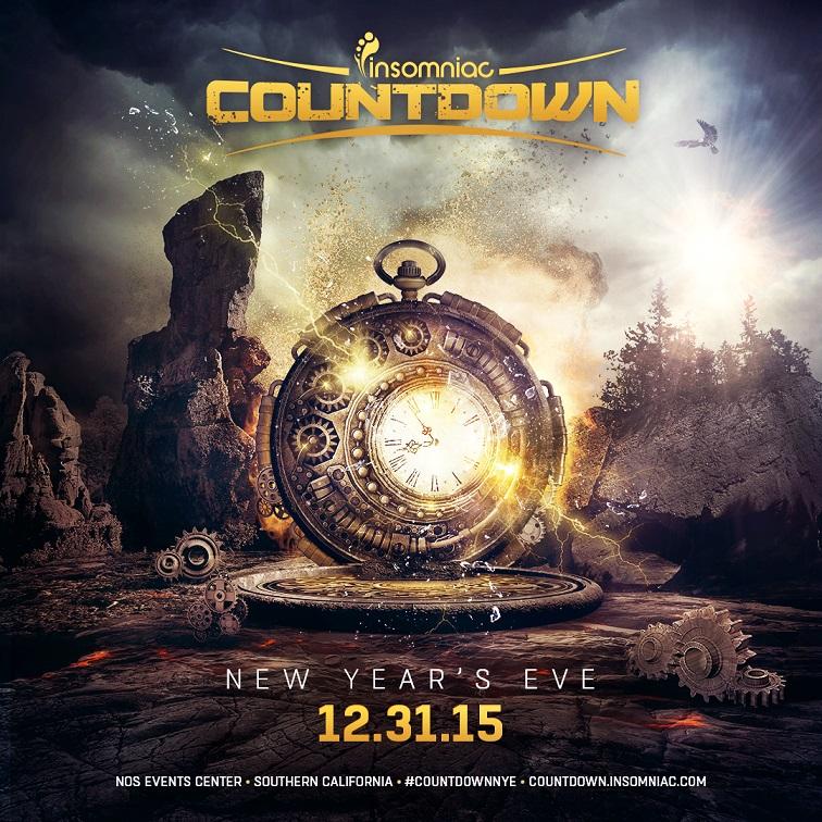 insomniac_countdown_2015