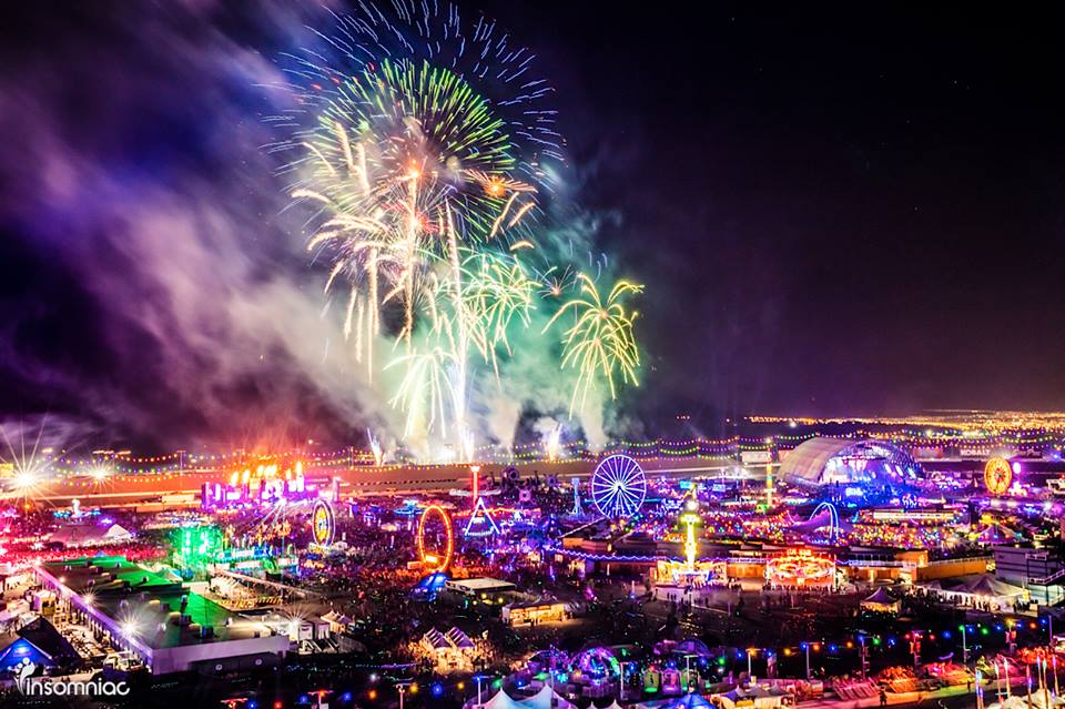 Experience EDC In Virtual Reality