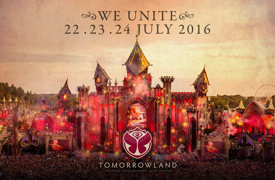 tomorrowland-2016-dates