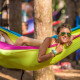 thebestofelectricforest2014_hammock-hang-time_705x469