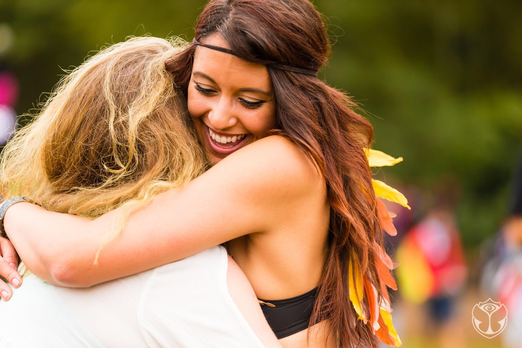 4 Ways To Meet New People At Festivals