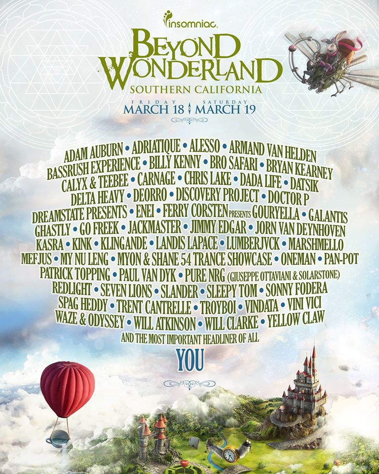 beyond-wonderland-2016-lineup-tickets