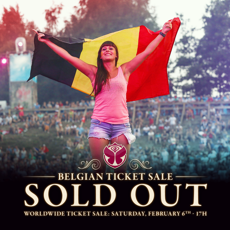 tl16-114_sm_ticket-sale_belgium_sold_out_lowie