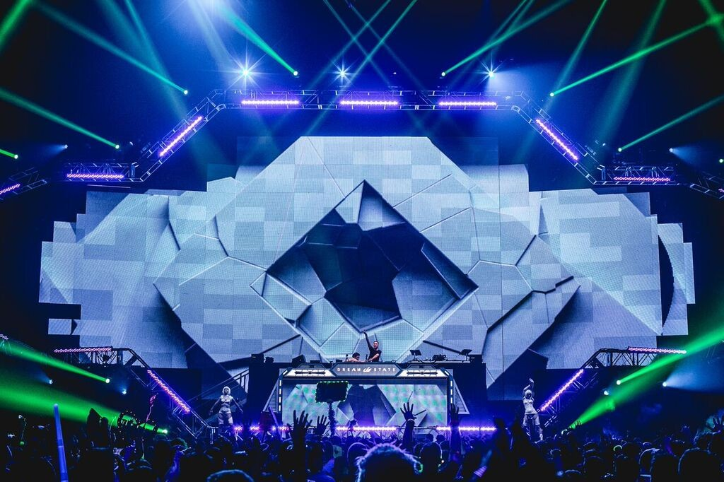 dreamstate-san-francisco-2016