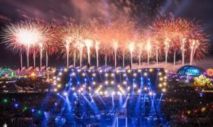 fireworks-edc-las-vegas-700x466