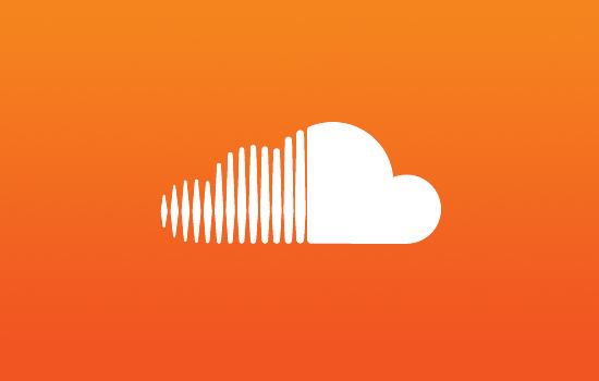 soundcloud