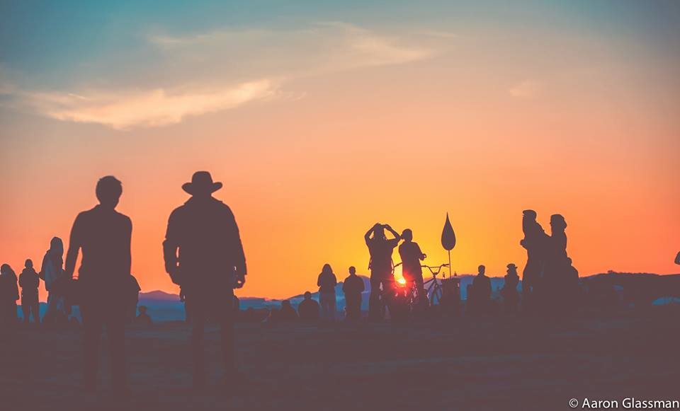 5 Awesome Coachella Alternatives Worth Checking Out