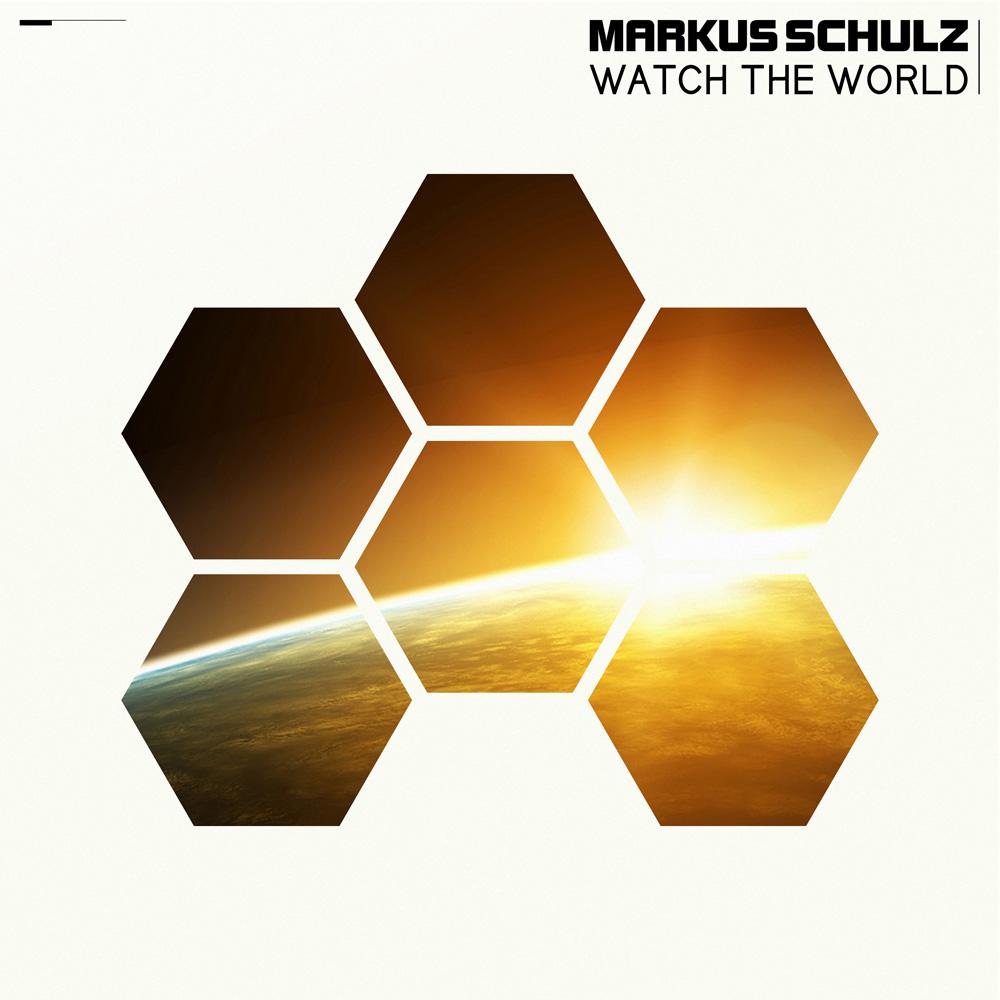 Markus-Schulz---Watch-the-World-Album-Art