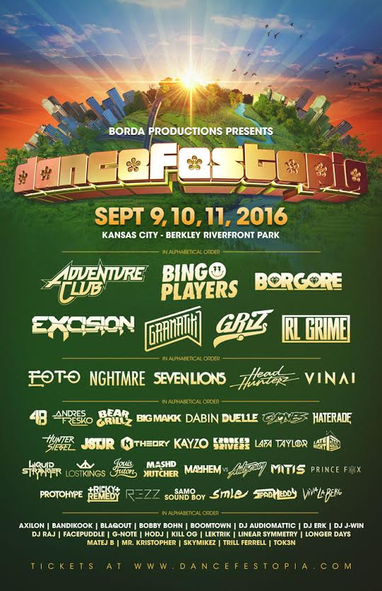 dancefestopia-lineup-2016