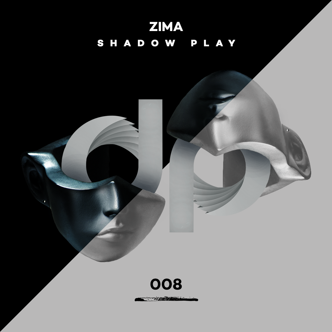 Discovery Project Winner, Zima, Takes You on a Journey with New Track