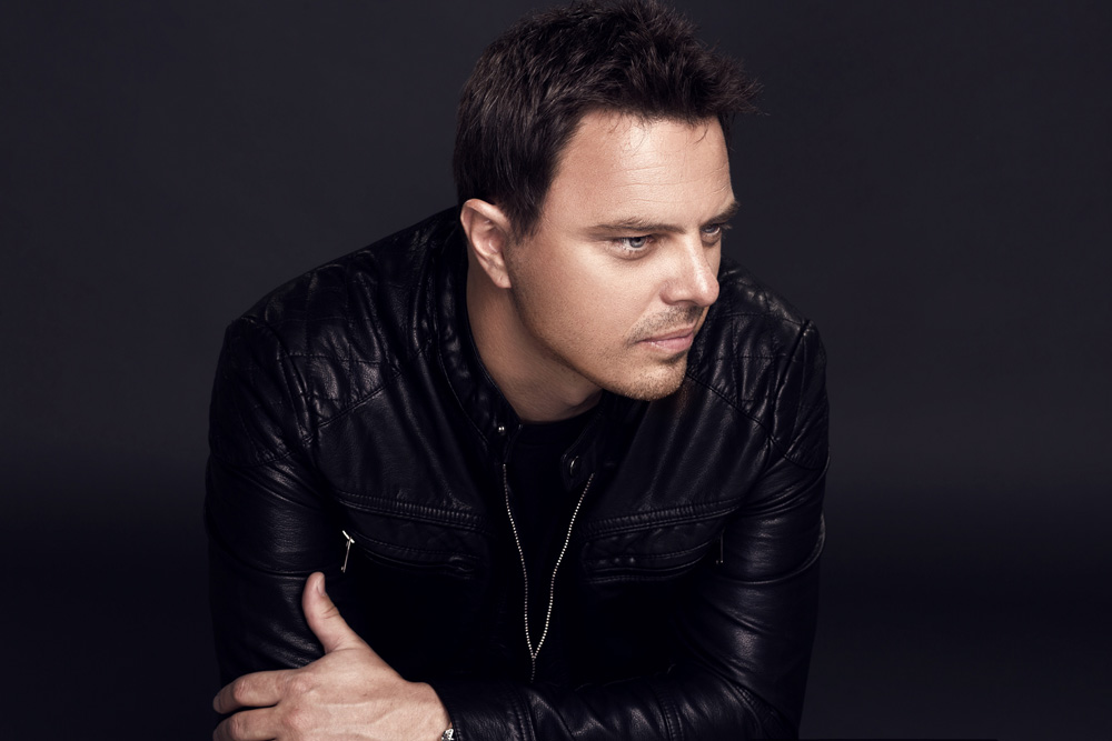 Markus Schulz Reveals Album Inspiration, Creative Process And More (Interview)