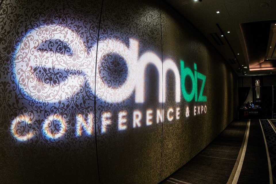 EDMbiz Conference & Expo Speakers Announced