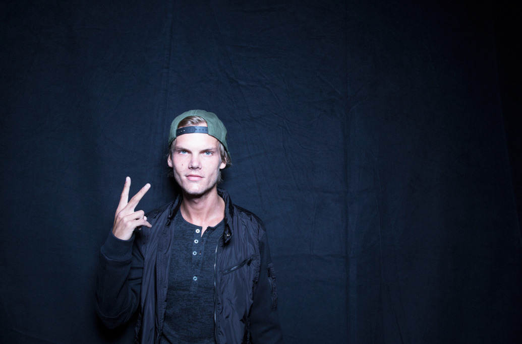 "Avicii Pulls Out Of Remaining Vegas Residency, Citing ""Personal Reasons"""