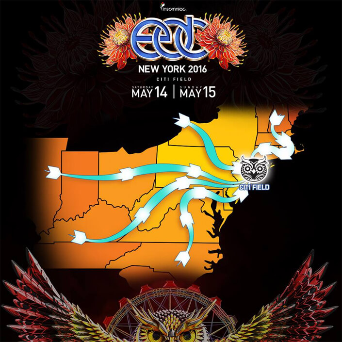 EDCNY-Roll-Call-705x705