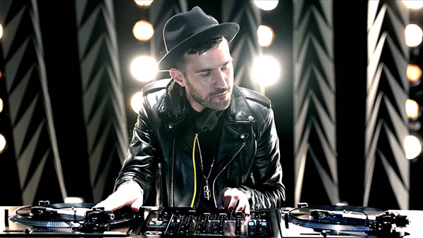 7 Reasons Why A-Trak Is One of The Best DJ's In The World
