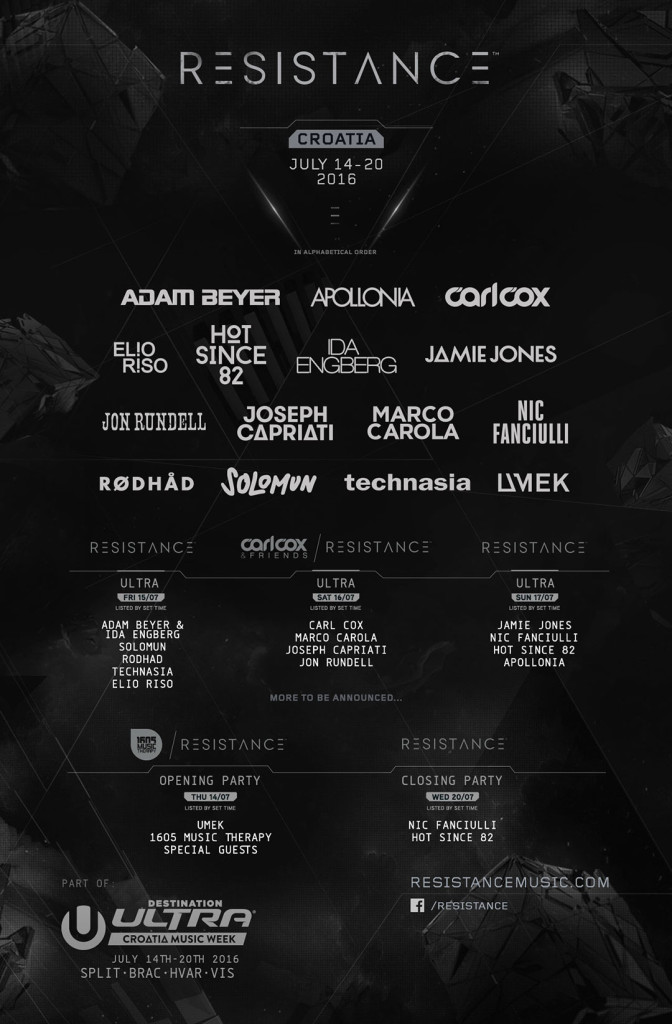 europe-resistance-lineup-1