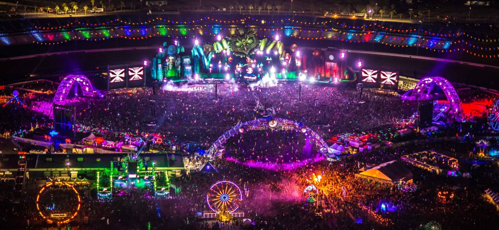 I 39 m from orlando and i need edc las vegas now more than for Las vegas motor speedway edc