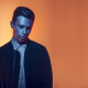 Flume-Orange-Backdrop