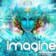 Imagine-Logo-CUT