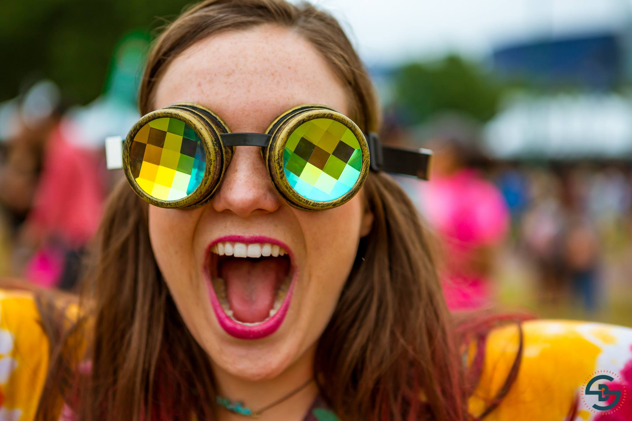 Why Vibes Are Vital To Festivals