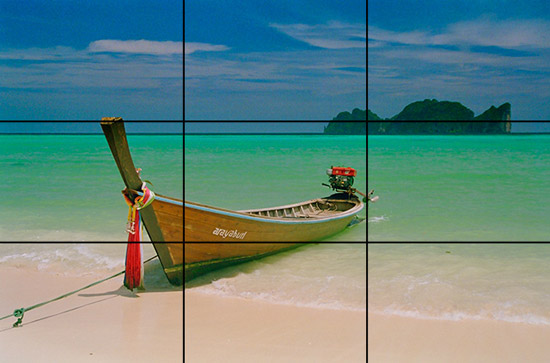 photography-rule-of-thirds