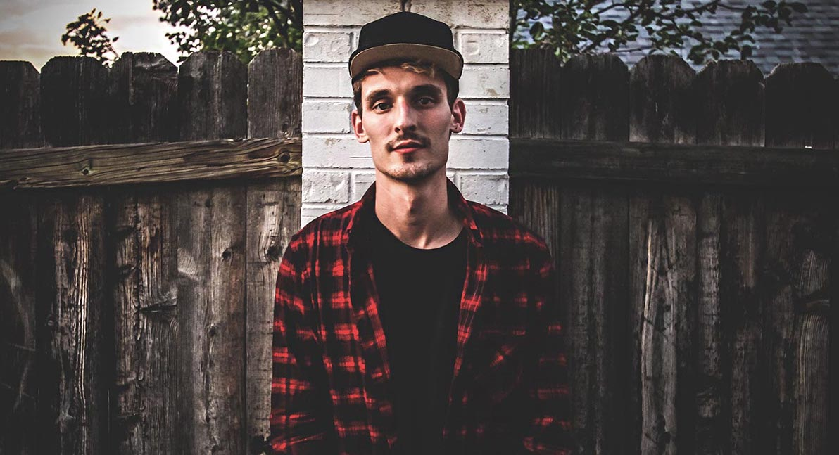 5 Artists To Check Out If You Love Griz