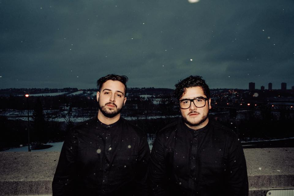 Boombox Cartel Tells A Story Of Success & Growth With 'Cartel' EP [INTERVIEW]