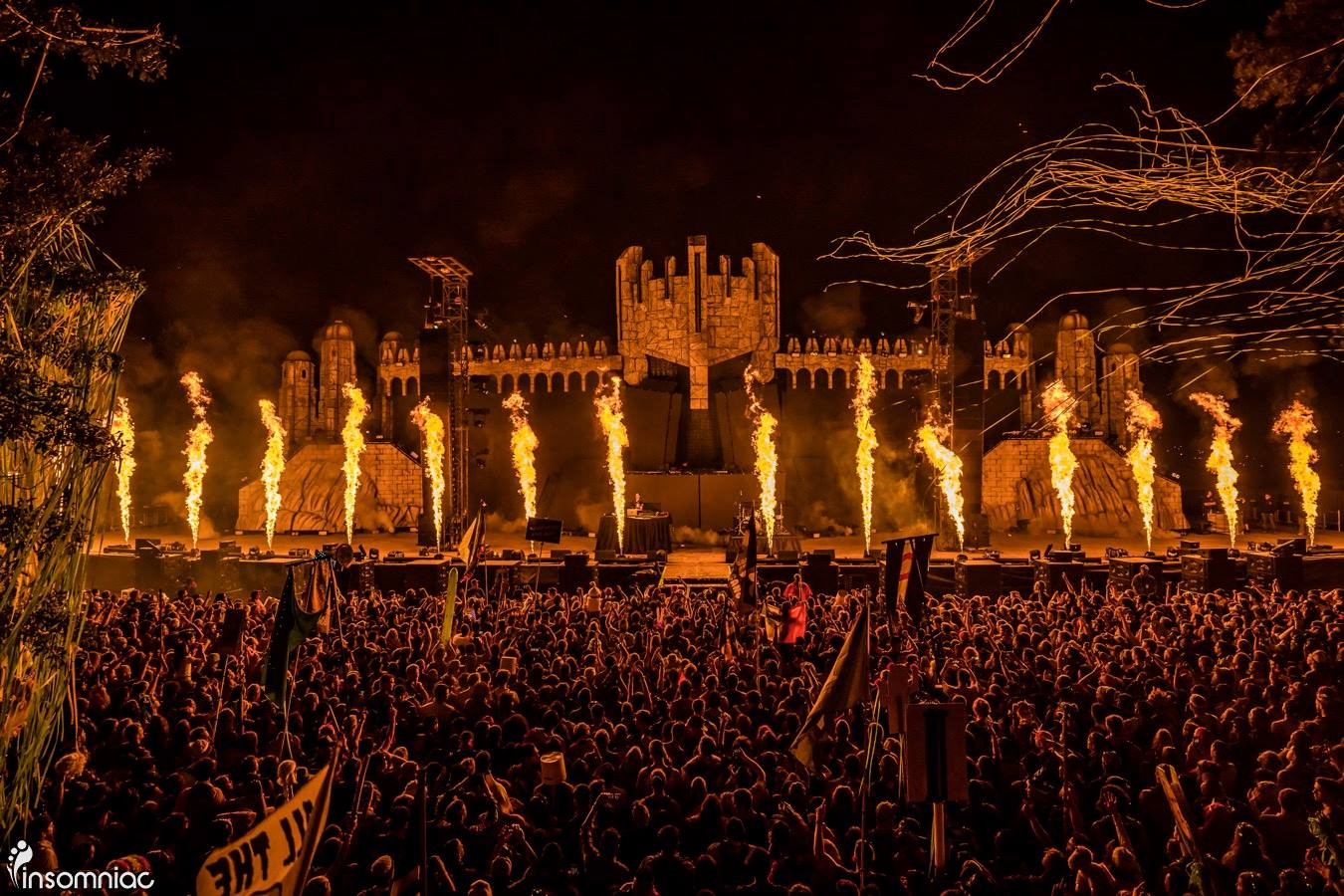 Hear Ye, Hear Ye: Middlelands 2017 Was a HUGE Success