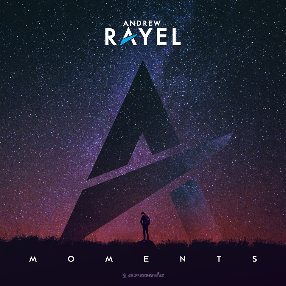 "Andrew Rayel ""MOMENTS"" Tour Review"