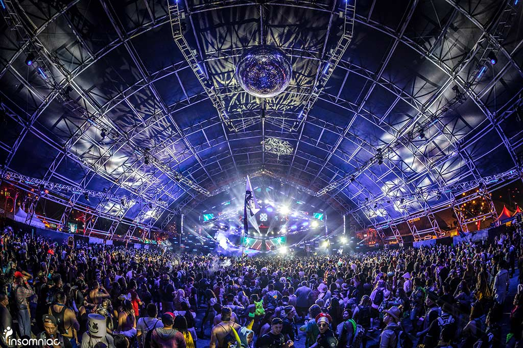5 Reasons To Go To Escape From Wonderland