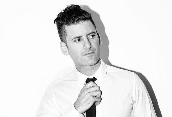 Destructo Will Host 5AM Breakfast Party During Miami Music Week 2018