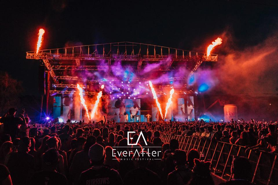 Ever After Update: 5 Things to Look Forward to at EA 2018