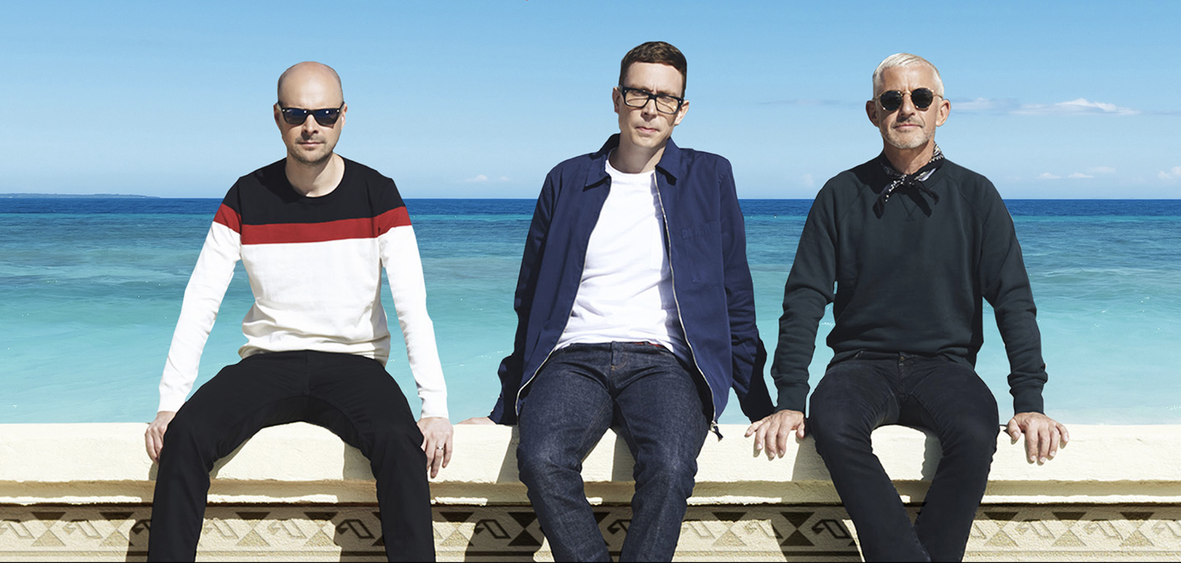 Above & Beyond Cancel Anjunabeach Mexico