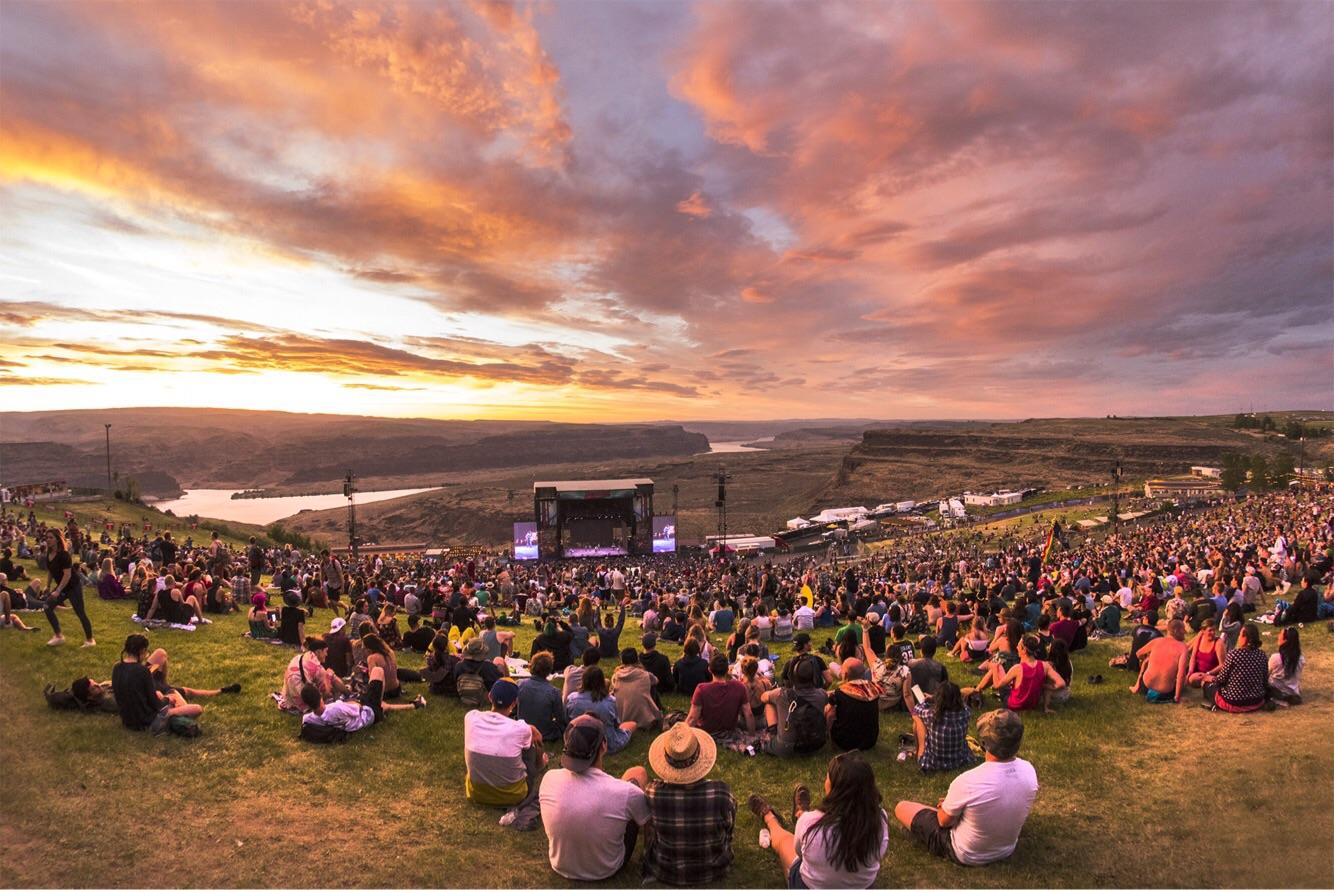 Let's Get Real About Deaths At Festivals