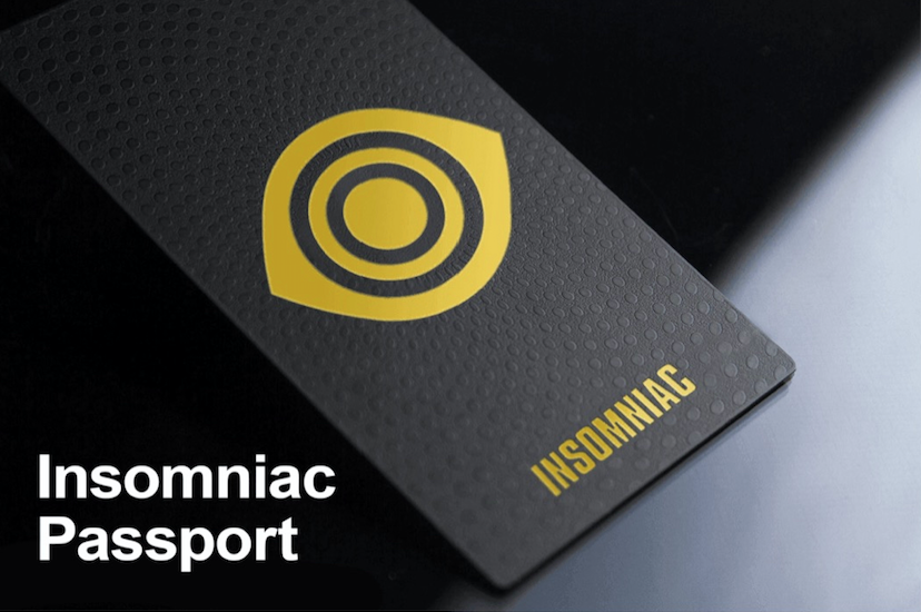 Insomniac's Invite-Only Festival Passport Turns Into Chaos