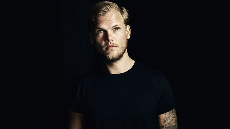Avicii's Family Announces Launch of Tim Bergling Foundation