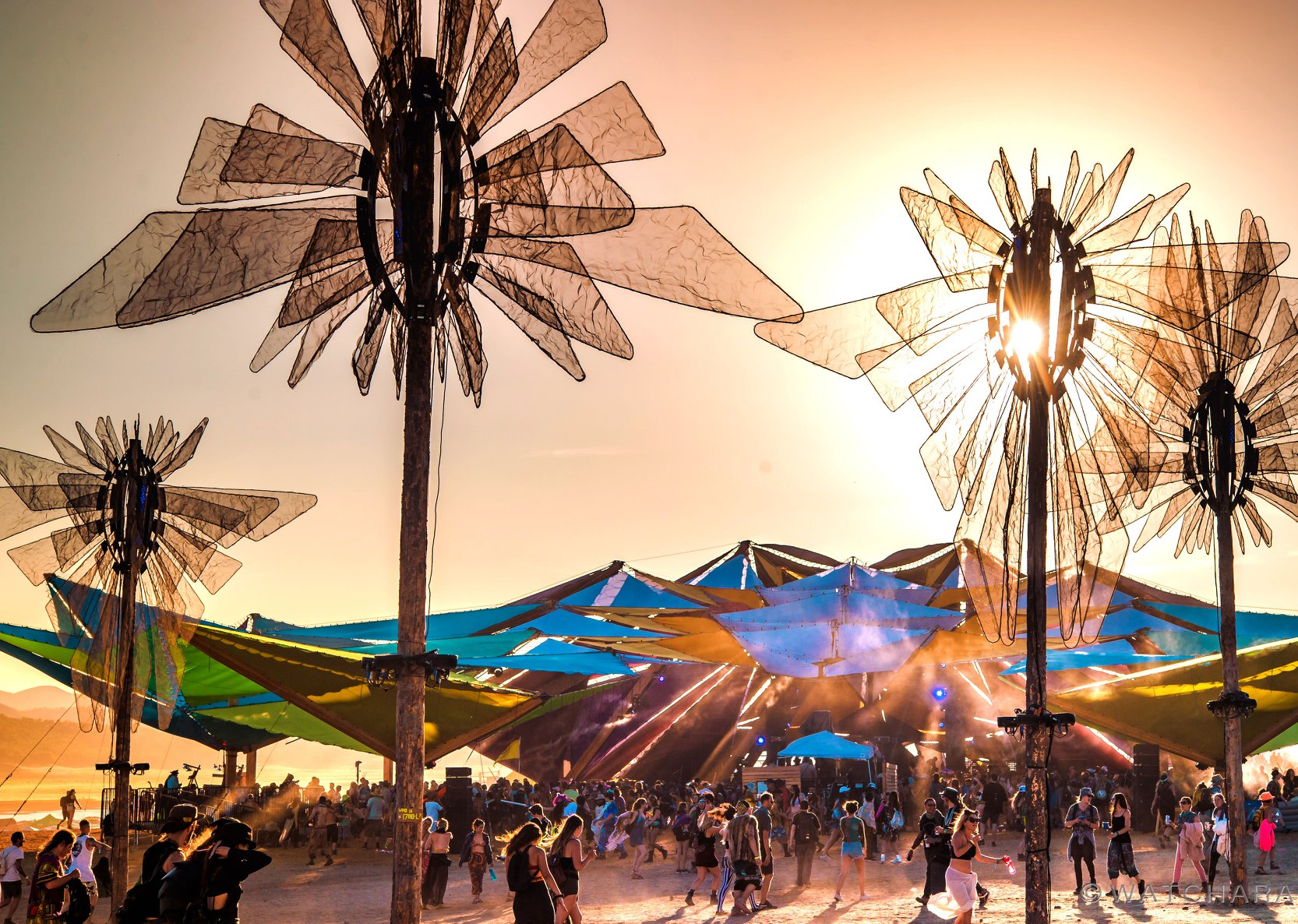 3 Reasons You Can't Miss LIB 2019