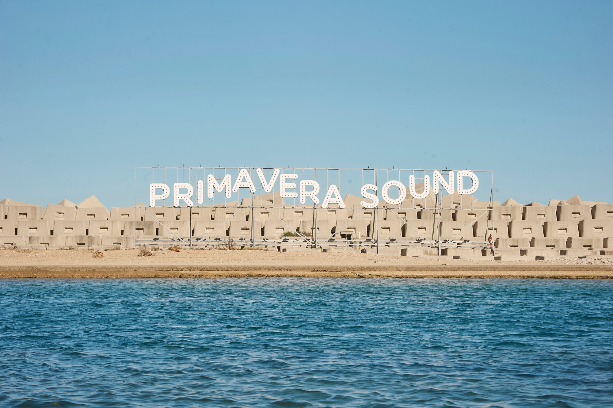 Primavera Sound Goes Global, Coming to L.A in 2020