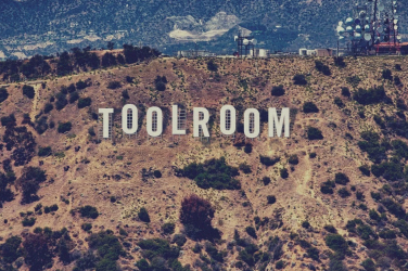 Toolroom Records Announces Toolroom Stateside Tour