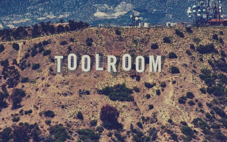 Toolroom Records Announces Toolroom Stateside Tour