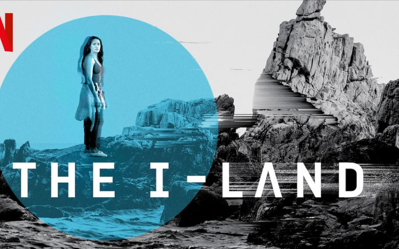 New Netflix Series 'I-Land' Is Fyre Festival, With A Dangerous Twist