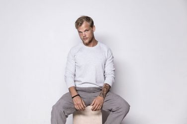 Avicii Tribute Concert Announced