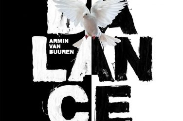 Armin Van Buuren Announces New Album, 'Balance'