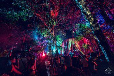 Day Zero Festival Returns To Tulum, Mexico For 2020