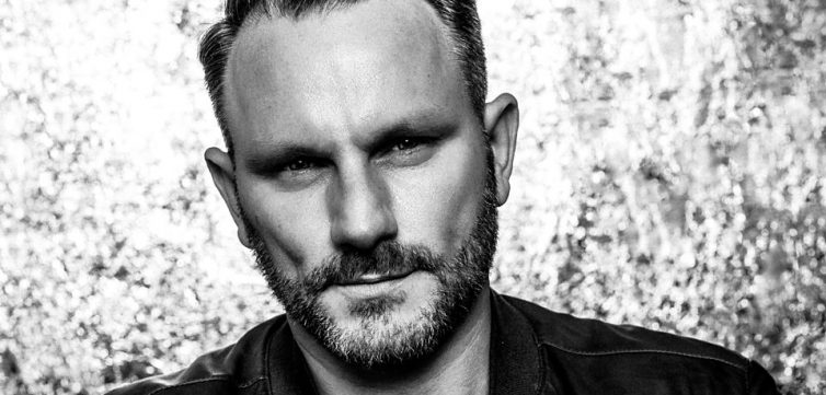 Interview with Mark Knight: Toolroom in the U.S.